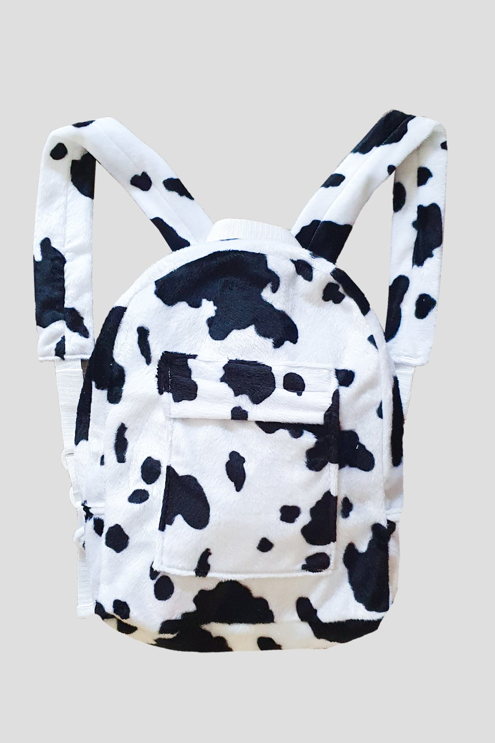 Image of Cow Backpack