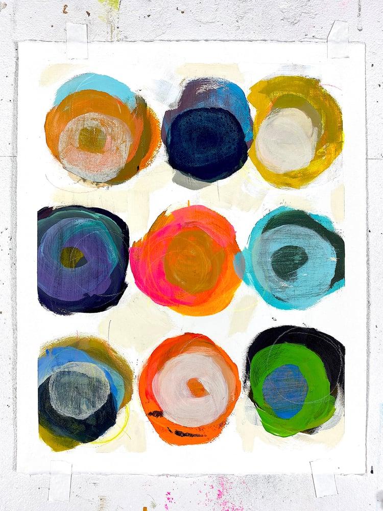 Image of original work on paper 20.11.27