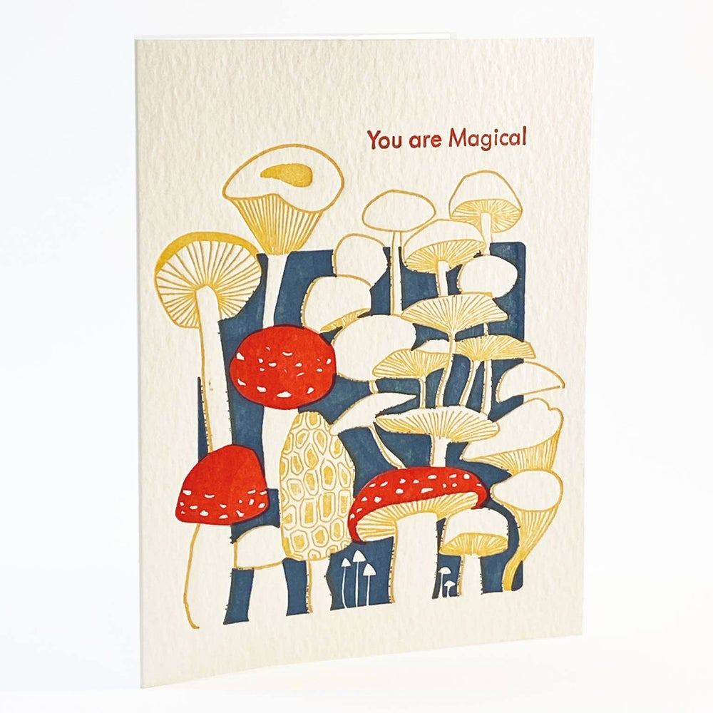 Image of You Are Magical