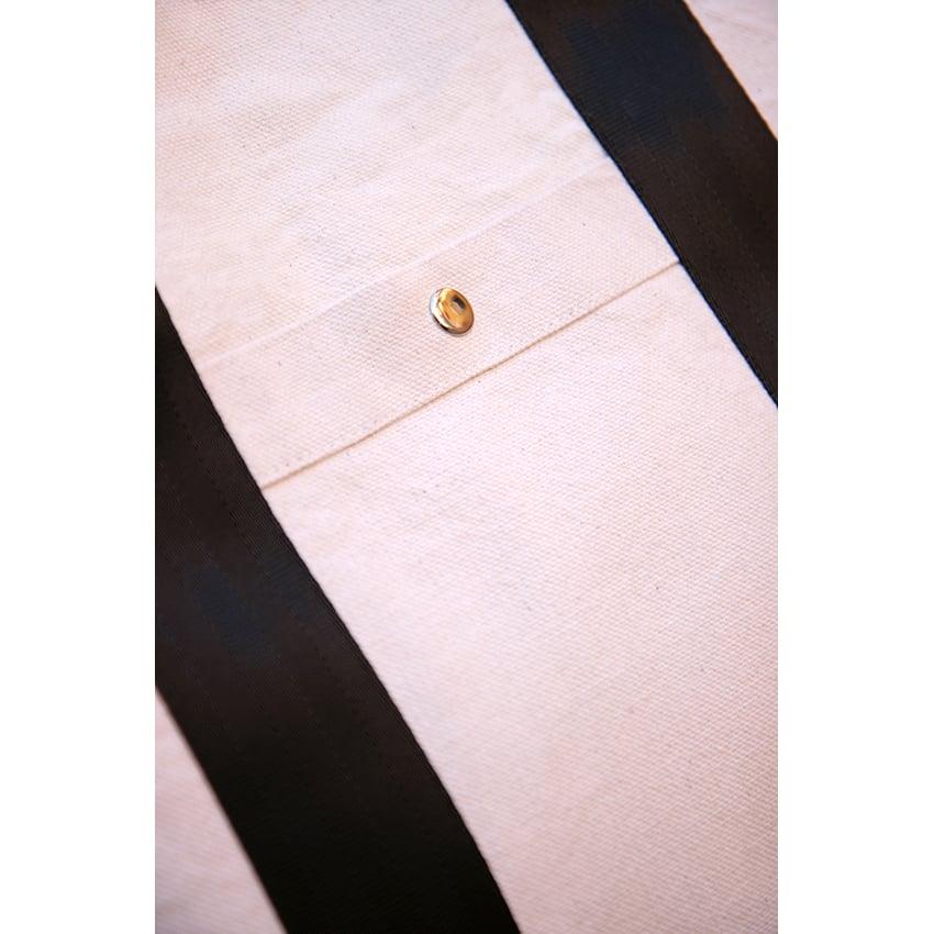 Image of Sac Babioles poche
