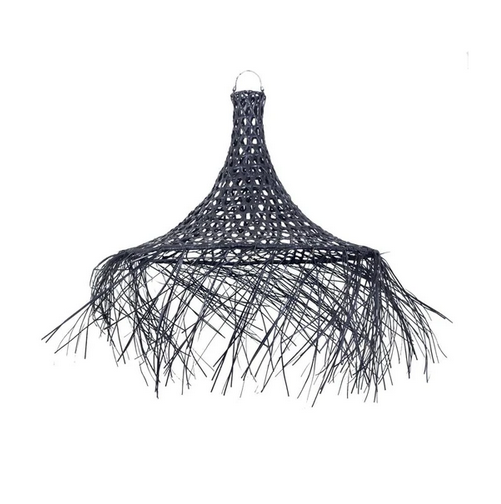 Image of TROPICAL LAMP SHADE