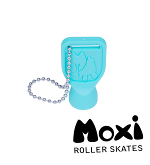 Image of Moxi Vice Versa Axle Nut Driver