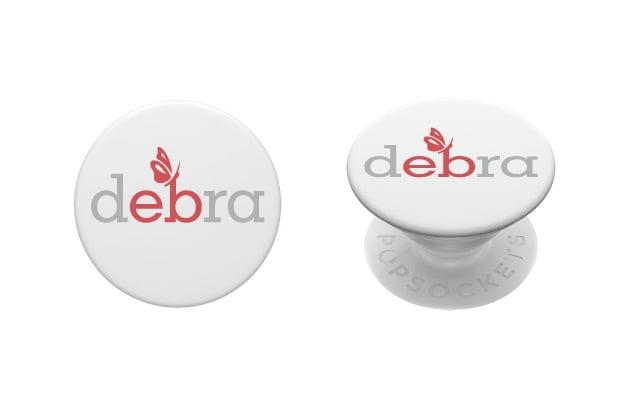 Image of debra Pop Socket