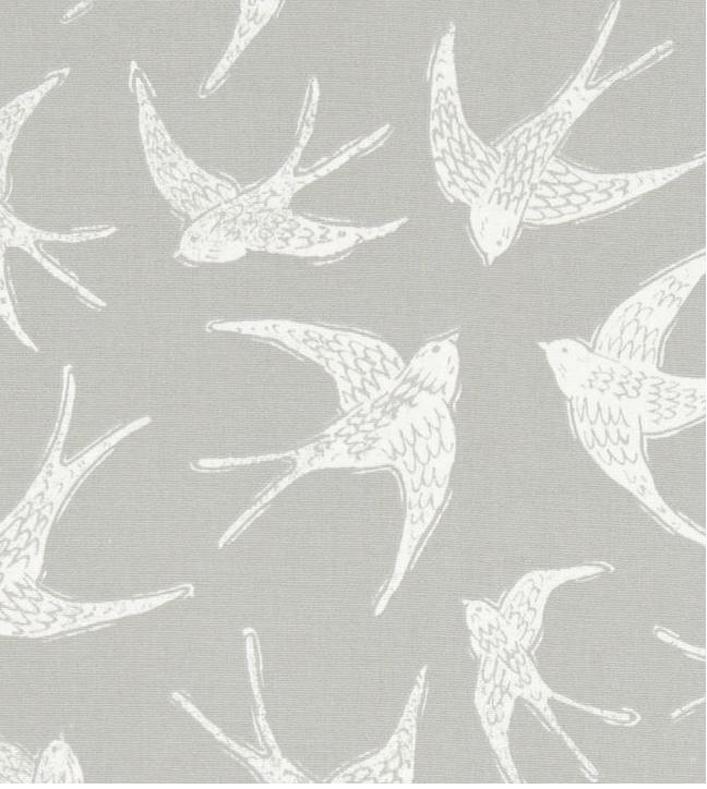 Image of Fly Away Grey Shade