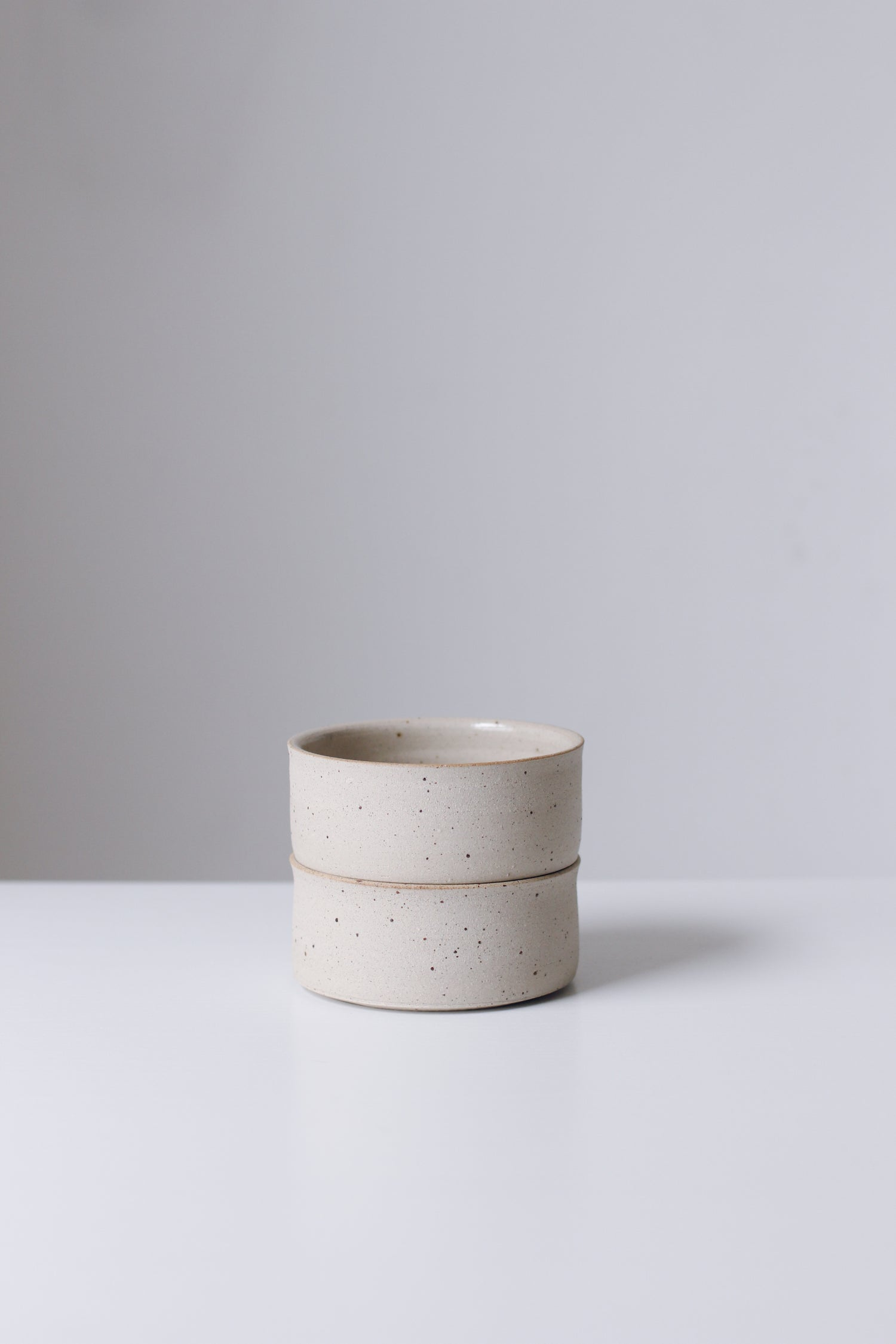 Image of Flecked Breakfast Bowl