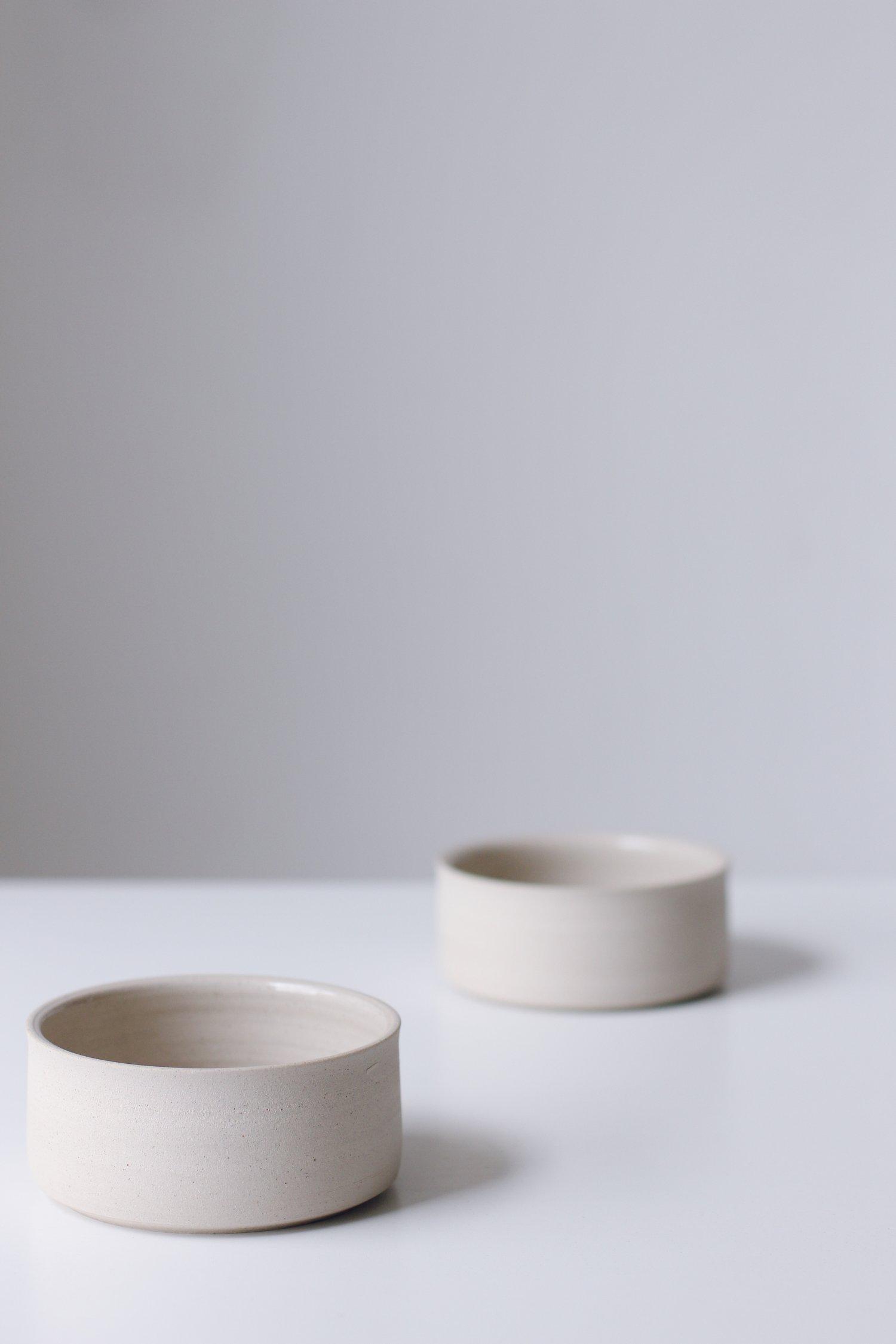 Image of Stone Breakfast Bowl