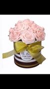 Forever Rose Box - Medium & Small