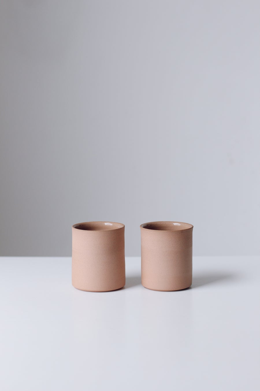 Image of Pair of Dune Tumblers