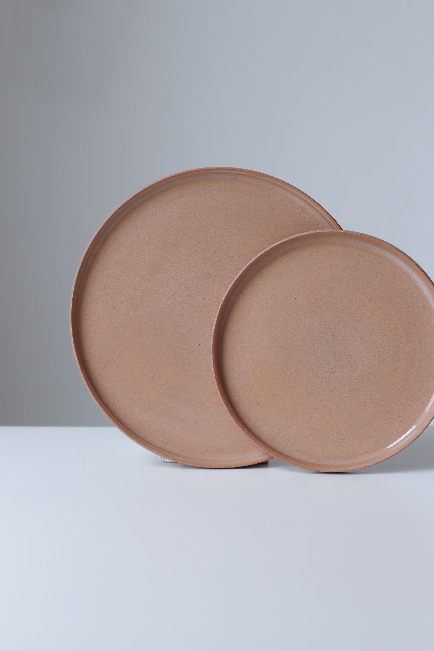 Image of Dune Serving Tray