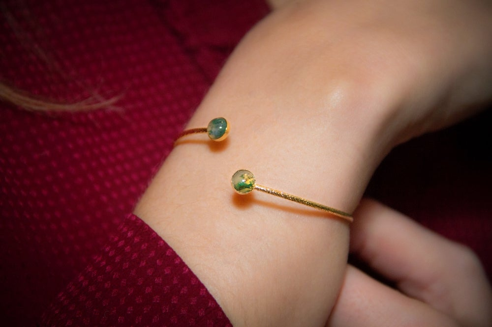 Image of Bracelet Satie