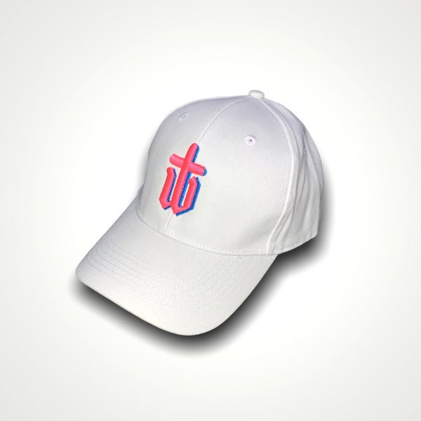 Image of MIAMI CAP | WHITE