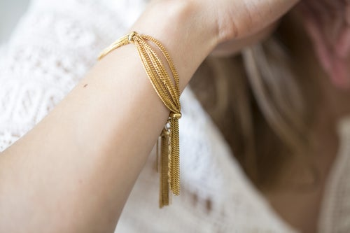 Image of Bracelet Suzy
