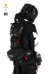 KF/TEX_G1