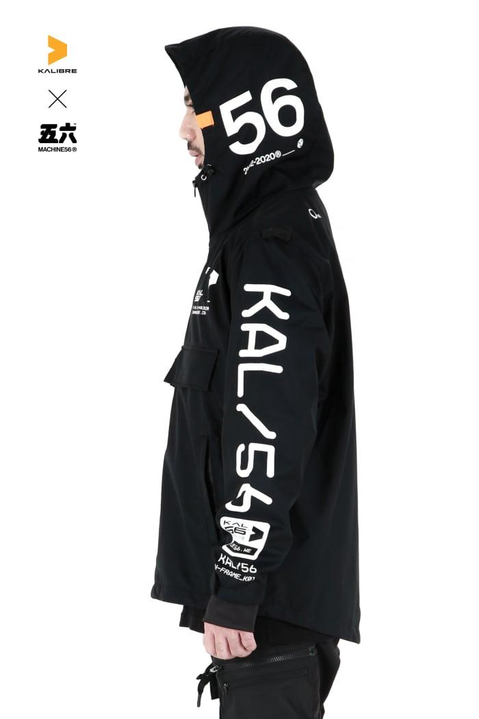 KG/RN-F1