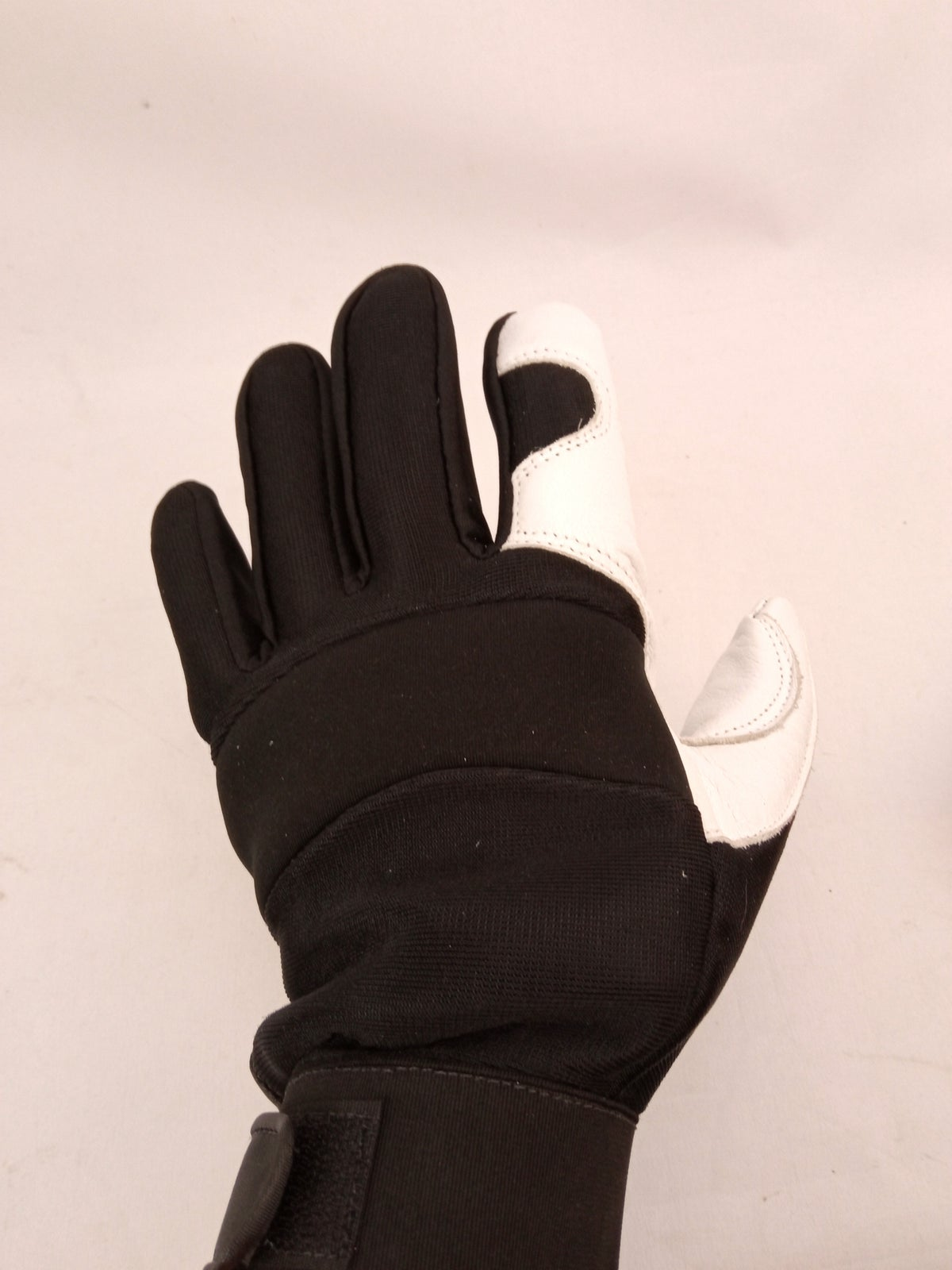 Image of FIRST ORDER GLOVES choose Black or White