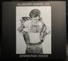 """Allegory Chapel Ltd. """"Demimonde Voices"""" CD [CH-359]"""
