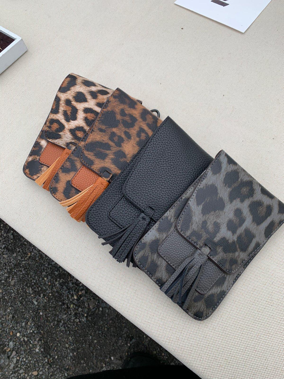Image of Fanny / crossbody bag