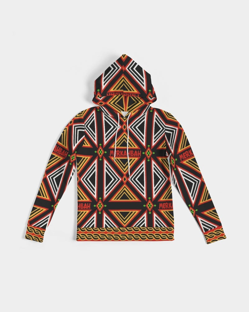 Image of Mens Infrared Toghu Hoody