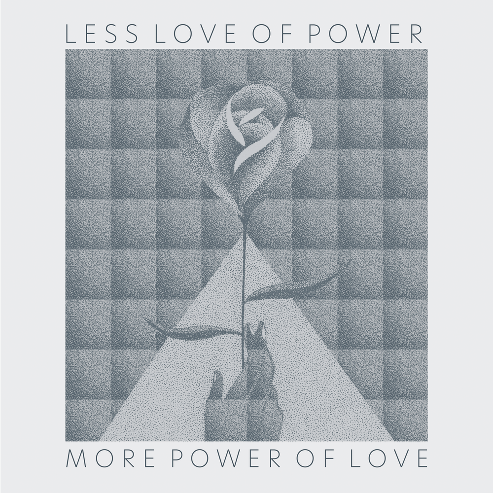 Image of Power Of Love