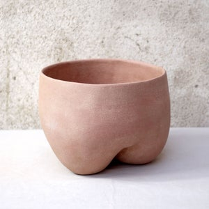Image of Sculpture Charnue (n1)