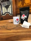 Pellicci's Tea Bags