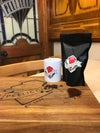 Pellicci's Coffee Beans