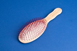 Image of PROTECTION BRUSH - SOFT TOUCH