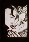 The Kiss 1