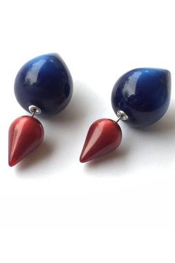 Image of Moonglow Earring