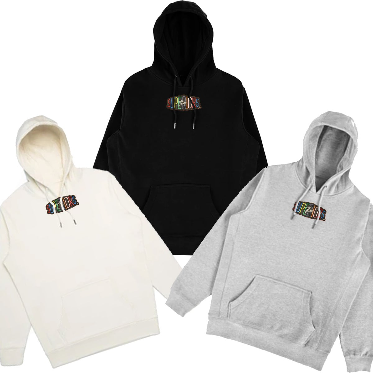 Image of Cozy Collection 002.0