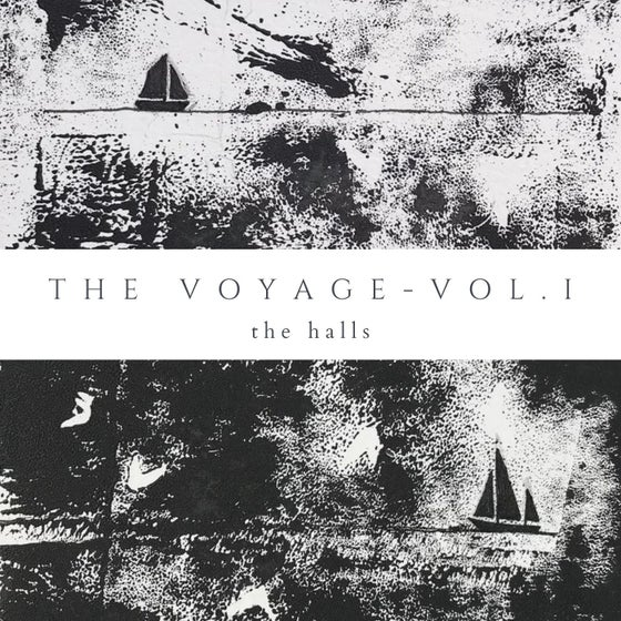 Image of The Voyage, Vol. 1