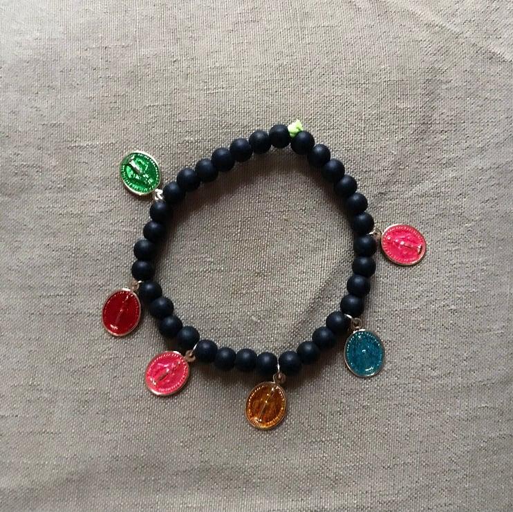Image of Bracelet JAKARTA