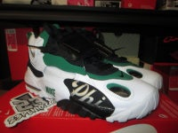 """Air Max Speed Turf """"Philadelphia Eagles"""" - FAMPRICE.COM by 23PENNY"""