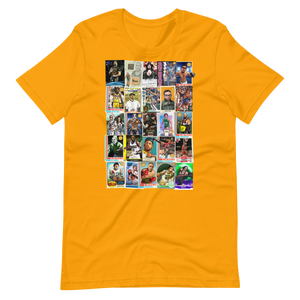 Image of UGH71 Avatar Tee