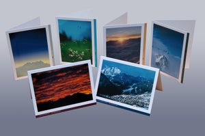 Image of PhotoVerbier 'Variety 6-Pack' SHIPPING INCL. UNTIL MAY 1st