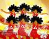 DST Dancing Divas