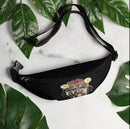 Image of Nachami Fanny Pack