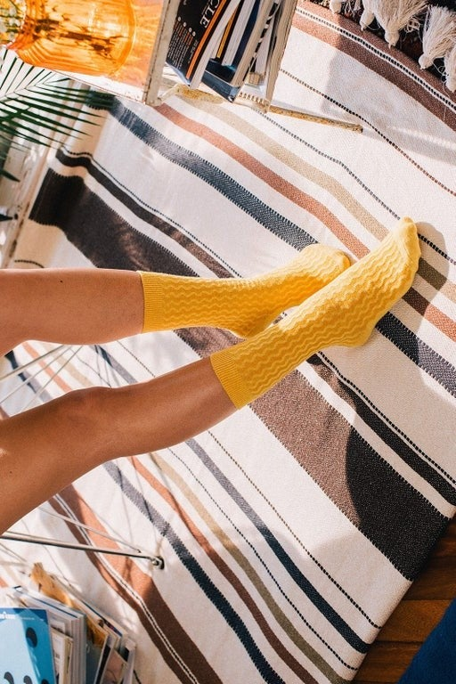 Image of Noodle Socks