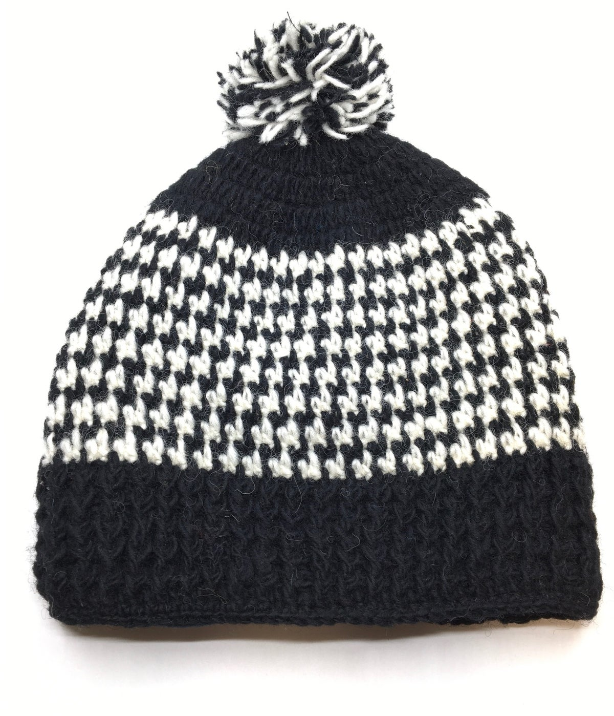 **35% OFF** Assorted Wool Hats by US Sherpa