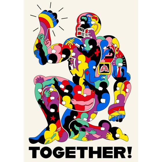 Image of Together!