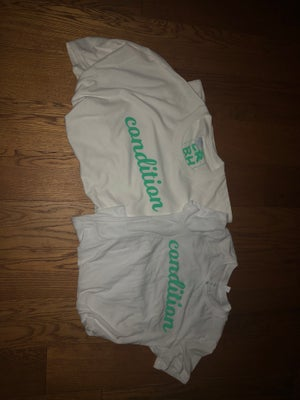 Image of Mint-Condition Tee