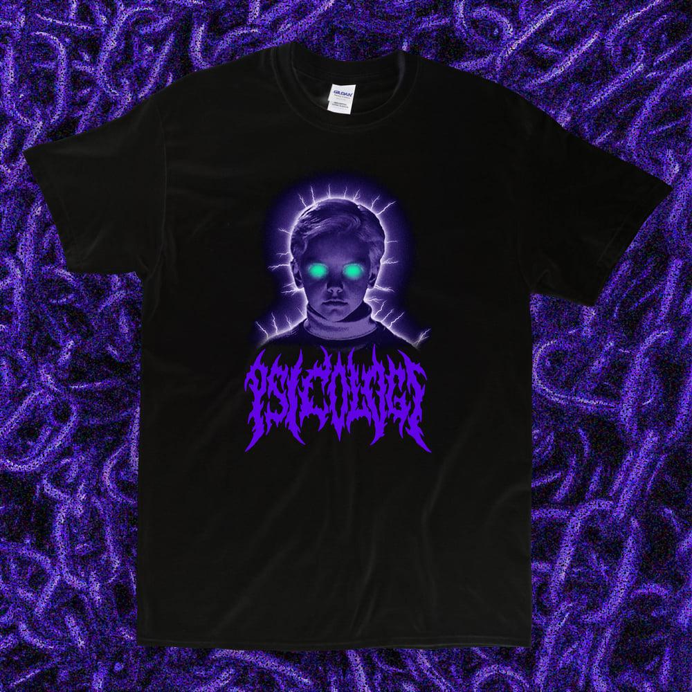 Image of Psicologi: T-Shirt 2001