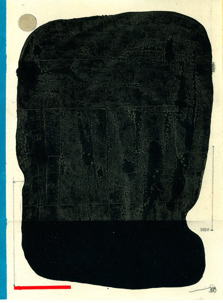 Image of 108, Untitled (a4)