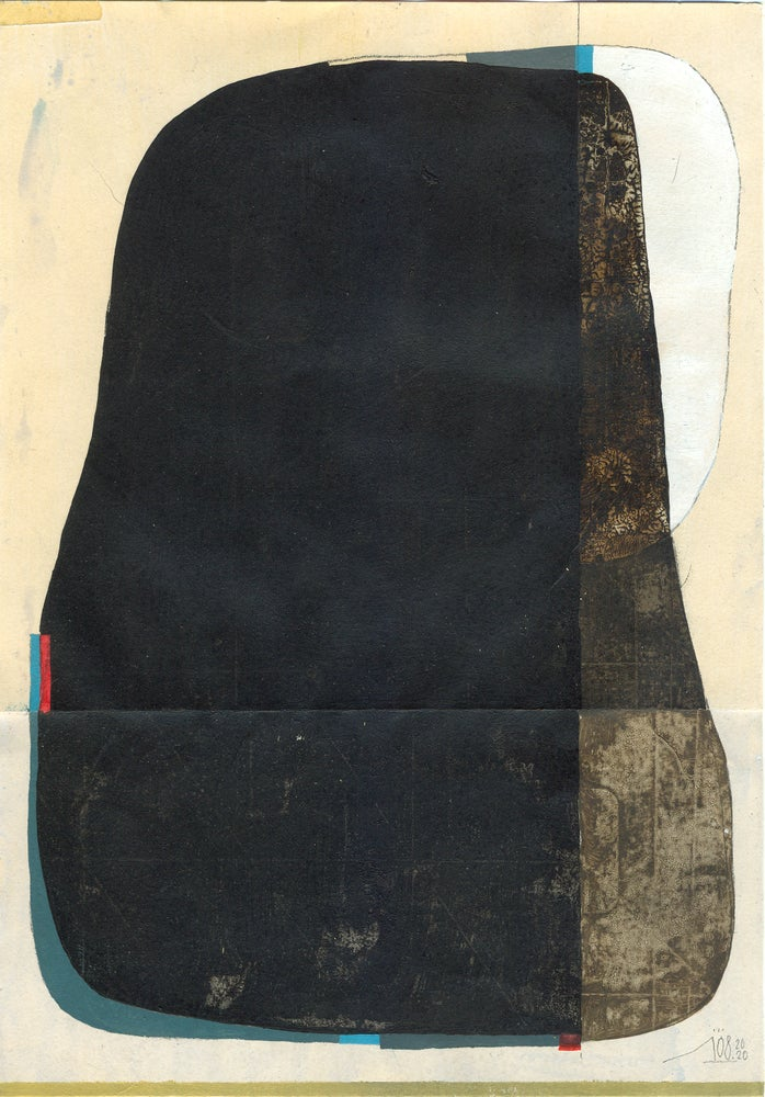 Image of 108, Untitled (a1)