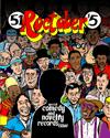 Roctober #51