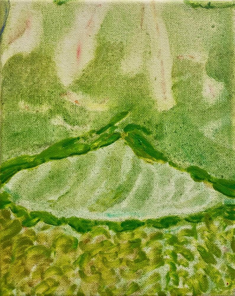 Image of Dip