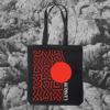 LANKUM Tote Bag