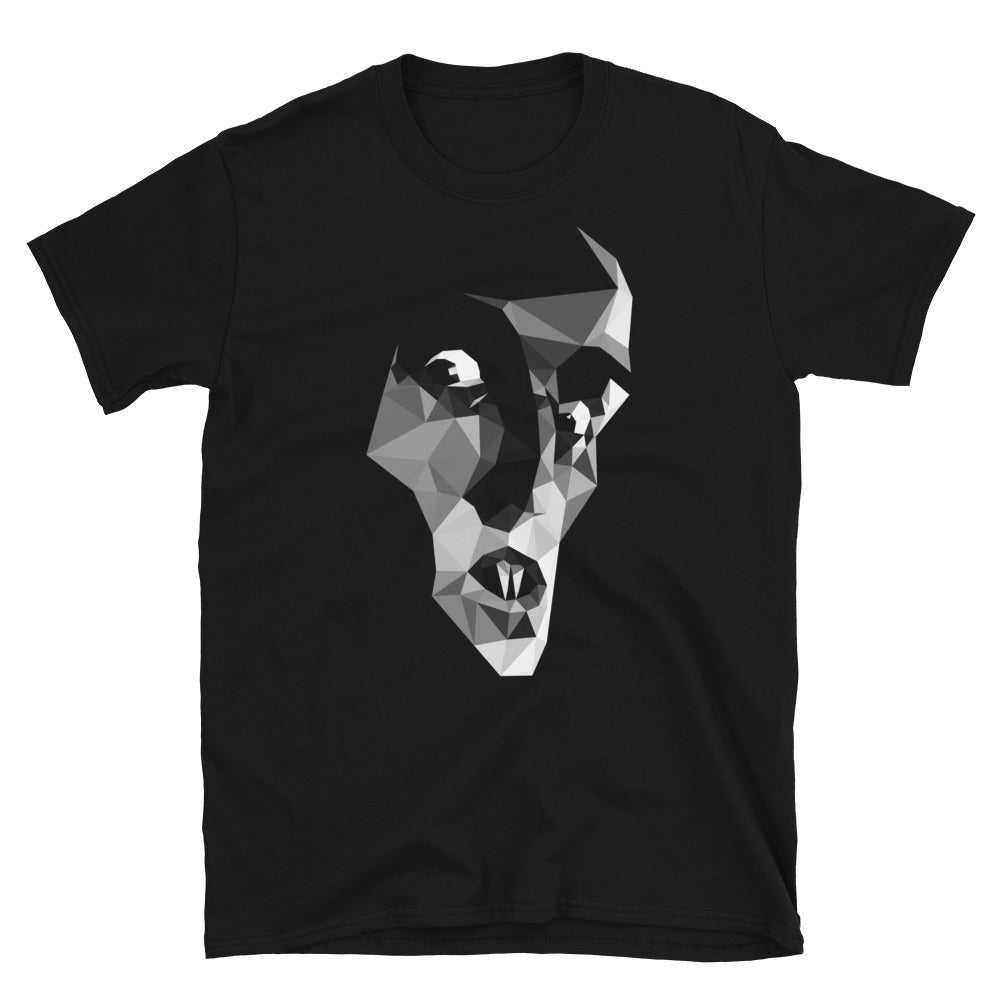 Image of Strigoi, Short-Sleeve Unisex T-Shirt