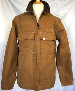 Image of Cold Weather Deck Jacket