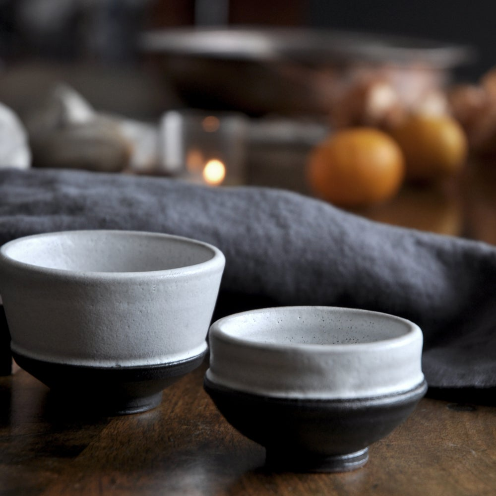 Image of Tiny Bowl 002
